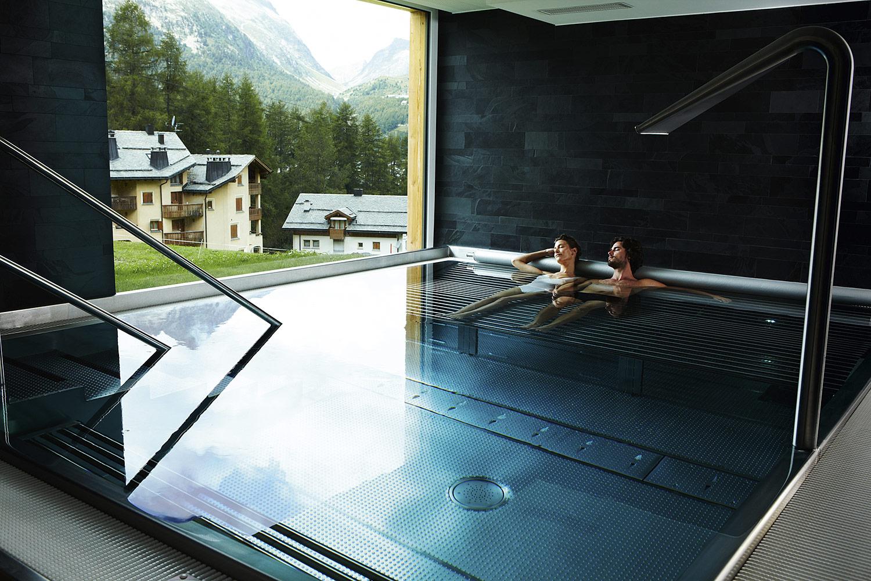 Nira Alpina (Schweiz)