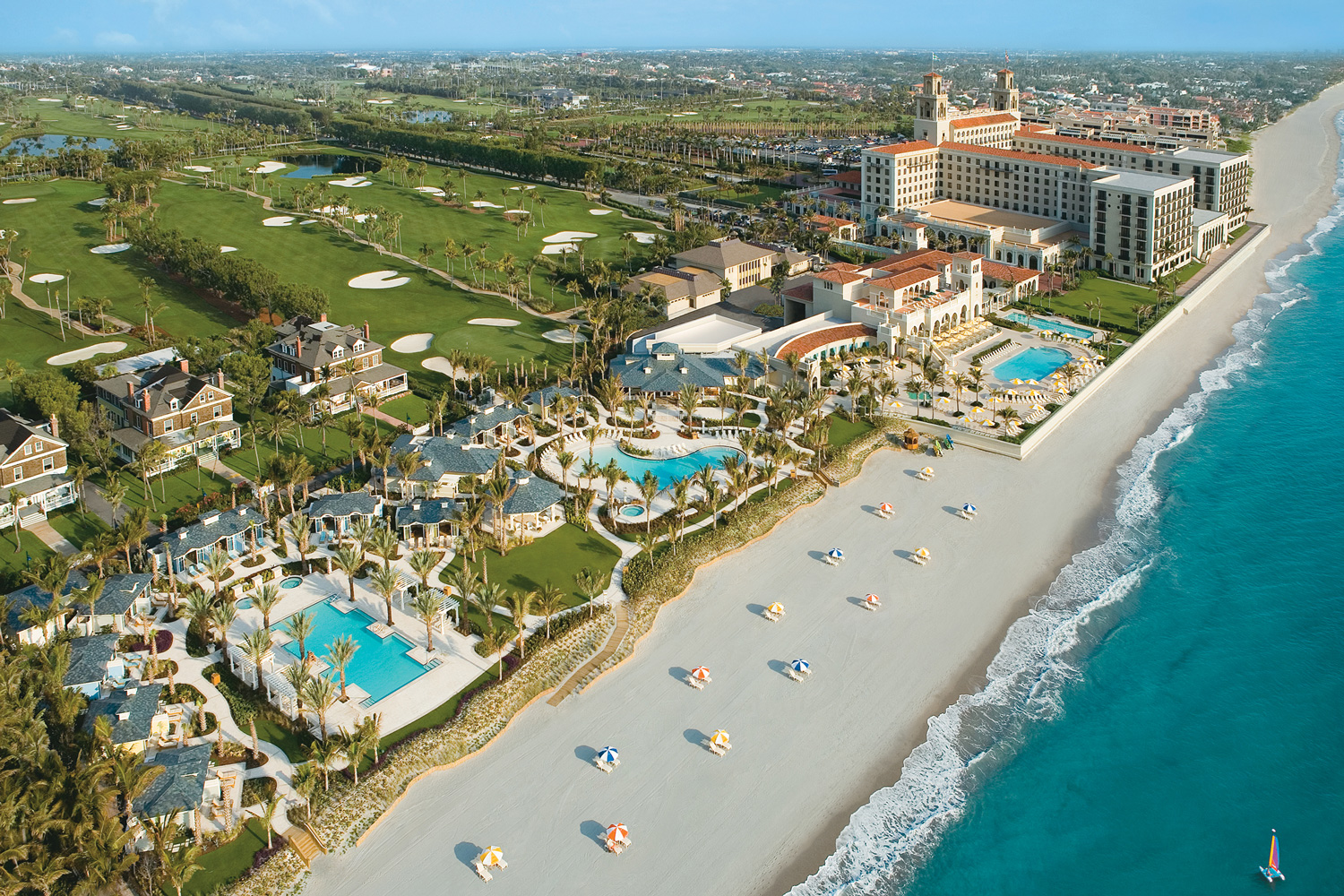 The Breakers (Palm Beach)